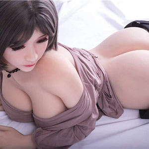 3 Ways A Sex Doll Can Improve Your Life-MiisooDoll